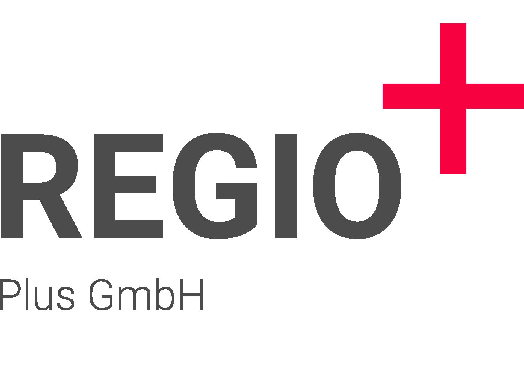 regio plus gmbh